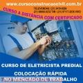 Curso De Eletricista Industrial