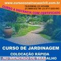 curso-de-jardinagem-e-paisagismo-cursoconstrucaocivil-com-br-1.jpg