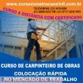curso-de-carpinteiro-de-obras-cursoconstrucaocivil-com-br-1.jpg