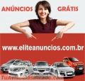classificados-e-anuncios-gratis-eliteanuncios-com-br-1.jpg