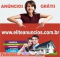classificados-e-anuncios-gratis-eliteanuncios-com-br-2.jpg