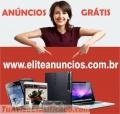 classificados-e-anuncios-gratis-eliteanuncios-com-br-3.jpg