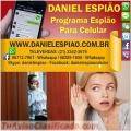 aplicativo-para-rastrear-celular-app-para-rastrear-celular-daniel-espiao-2.jpg