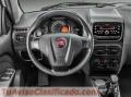 Vendo planes de Fiat Siena EL plan 100%