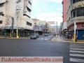 apartamento-tipo-estudio-en-calle-los-cocos-de-puerto-la-cruz-1.jpg