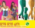 Negocios de ropa Colombiana por catalogo
