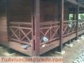 Multiservicios A&M - Venta de lotes, fincas y construcción de casas en Costa Rica.