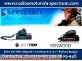 distribuidores-de-radios-motorola-digitales-en-ecuador-1.jpg