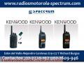 distribuidores-de-radios-motorola-digitales-en-ecuador-2.jpg