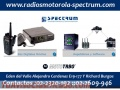 distribuidores-de-radios-motorola-digitales-en-ecuador-3.jpg