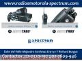 distribuidores-de-radios-motorola-digitales-en-ecuador-4.jpg