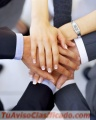 Se brinda asesoria legal profesional -abogados