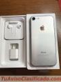Venta:Apple Iphone 7 Plus/,Samsung S7 Edge,Apple Macbook Pro