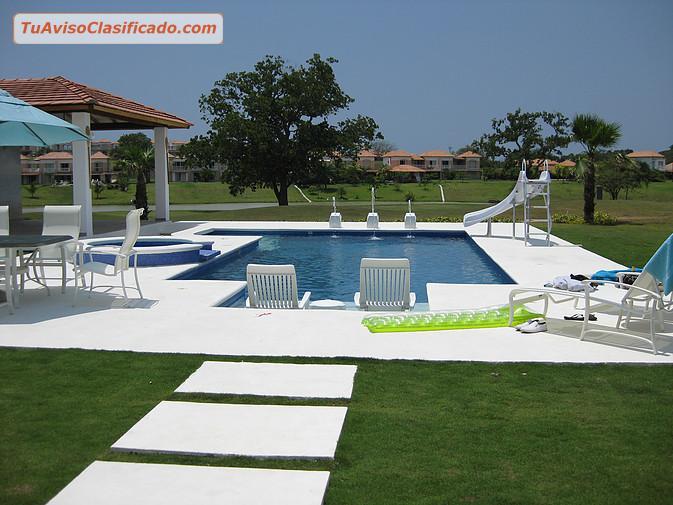 Construcci n de piscinas jacuzzi fuentes y cascadas en for Construccion de piscinas en mexico