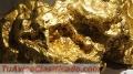 Vendo mina de oro en Colombia
