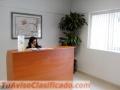 aprovecha-y-renta-tu-oficina-virtual-con-los-expertos-incluye-varios-servicios-llama-ya-a-4.jpg