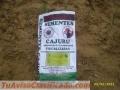 Semillas pastos certificadas en venezuela