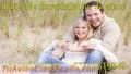 Amarres amarres con foto para que vuelva amor, realmente funcionan