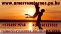 Amarres de amor dominantes consulta WhatsApp +51942519748