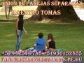 AMARRES DE AMOR PARA TODA LA VIDA