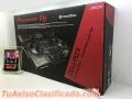 Nueva original vendedor: Korg Pa4x, Yamaha Tyros 5, Pioneer Dj euipments, Roland Fantom