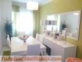 Apartamento T3 com 3 quartos para venda em Olhão Algarve Portugal
