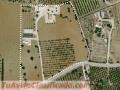 Para venda Moradia Isolada T5,  Olhão Algarve Portugal