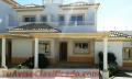 Para venda Moradia em Banda T3 DUPLEX,  Albufeira Algarve Portugal