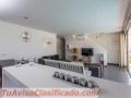 Moradia contemporânea V4 com piscina à venda em Ferragudo, Algarve