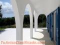 Moradia isolada V3 de estilo nórdico-algarvio à venda em Tavira Algarve Portugal