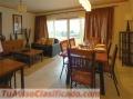 para-venda-apartamento-t3-duplex-com-3-quartos-em-albufeira-algarve-portugal-1.jpg