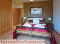 para-venda-apartamento-t3-duplex-com-3-quartos-em-albufeira-algarve-portugal-2.jpg