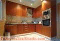 para-venda-apartamento-t3-duplex-com-3-quartos-em-albufeira-algarve-portugal-3.jpg