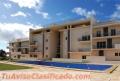 para-venda-apartamento-t3-duplex-com-3-quartos-em-albufeira-algarve-portugal-4.jpg