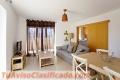 Para venda Apartamento T1, um quarto, em Cabanas de Tavira Algarve Portugal