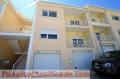 Para venda Apartamento T2, com 2 quartos, Albufeira Algarve Portugal