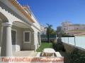 Para venda Moradia Isolada T3+1, Faro, Albufeira Algarve Portugal