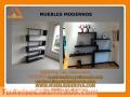 te-ofrecemos-toda-clase-de-muebles-sillas-repisas-recepciones-pergolas-modular-tv-2.jpg
