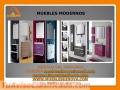 te-ofrecemos-toda-clase-de-muebles-sillas-repisas-recepciones-pergolas-modular-tv-5.jpg