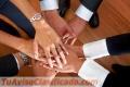 Se busca personal Holistico: coach, terapeutas, motivadores, etc...