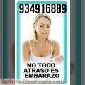 ATRASO MENSTRUAL SOLUCION MEDICA AREQUIPA 934916889 SOLUCION MEDICA