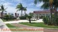 BEATIFUL House For Sale At VILLA MARINA