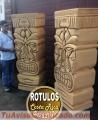 Arte Estereofon Figuras Fibra de Vidrio en Costa Rica 84282765