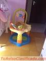 vendo-juguete-para-bebe-casi-nuevo-1.jpg