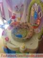 vendo-juguete-para-bebe-casi-nuevo-2.jpg