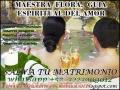 salva-tu-matrimonio-maestra-flora-guia-espiritual-del-amor-1.jpg