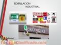 ROTULACION PUBLICITARIA A LOS MEJORES PRECIOS