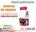 OFERTAS PRODUCTOS DE PUBLICIDAD