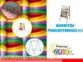 BURRITOS PUBLICITARIOS EN OFERTA