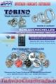 proveedores-generales-abrazadera-alemana-torino-germany-clamp-9108-4.jpg